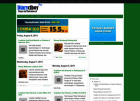 diaryciboy.blogspot.com