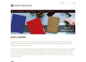diarymalaysia.com