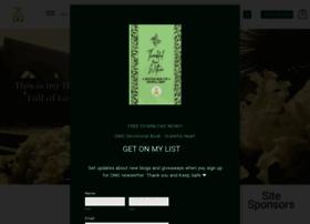 diarynigracia.com