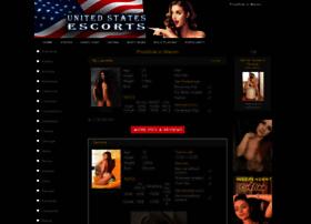 diaryofabookgirl.in