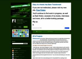 diaryofaheretic.blogs.com