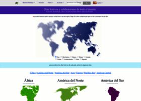 dias-festivos.com