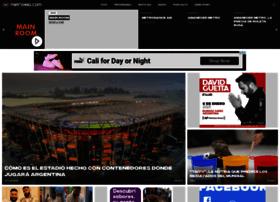 dias.metro951.com