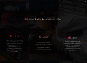 diasan.com.tr