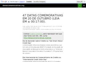 diasde.com