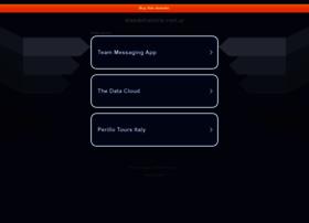 diasdehistoria.com.ar