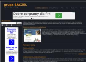 diasek.angrydevil.pl