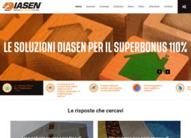diasen.com