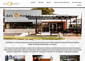 diasmarket.com