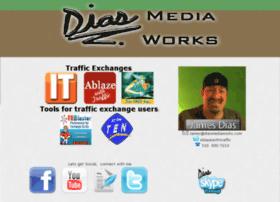 diasmediaworks.com