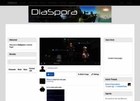 diaspora.guildwork.com