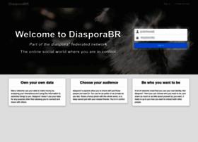 diasporabr.com.br