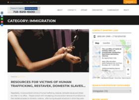 diasporaimmigration.org
