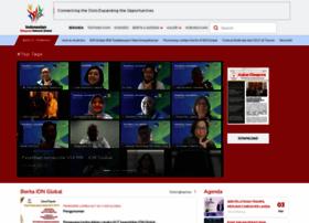 diasporaindonesia.org
