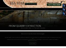 diastar.co.za