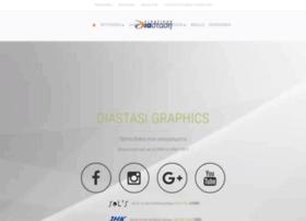 diastasigr.com