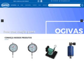 diatest.com.br