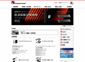 diatrend.com