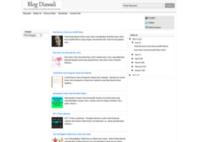 diawali.blogspot.com
