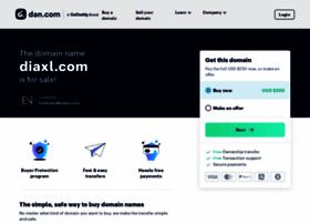 diaxl.com