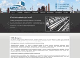 diazink.ru