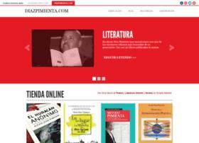 diazpimienta.com