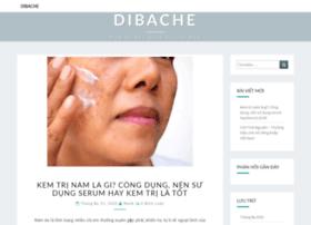 dibache.com