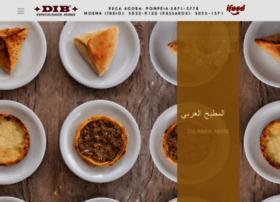 dibarabe.com.br