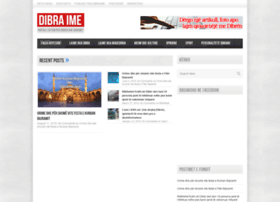dibraime.com