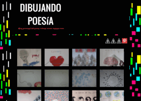 dibujandopoesia.blogspot.com.es