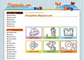 dibujar.chiquipedia.com