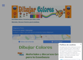 dibujarcolores.com
