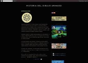dibujoanimado.blogspot.com