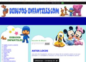 dibujos-infantiles.com