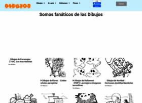 dibujos21.com