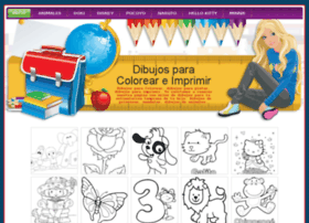 dibujosdecolorear.blogspot.com