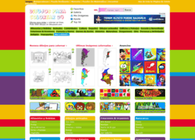 dibujosparacolorear24.com