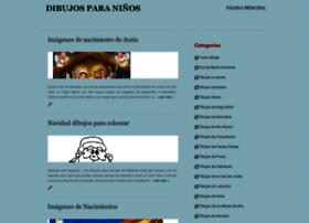 dibujosparaninos.blogspot.com