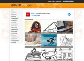 dibujoswiki.com