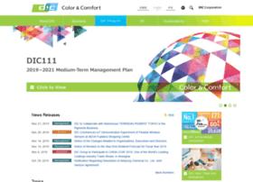 dic-global.com