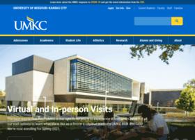 dic.umkc.edu