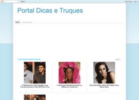 dica-truques.blogspot.com.br