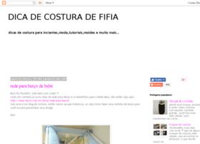dicadecosturadefifia.blogspot.com.br