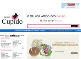 dicadocupido.com.br