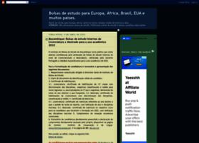 dicamatica.blogspot.com
