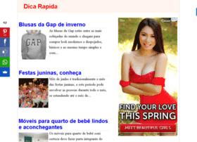 dicarapida.com