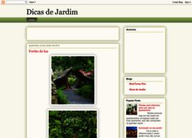 dicas-de-jardim.blogspot.com.br