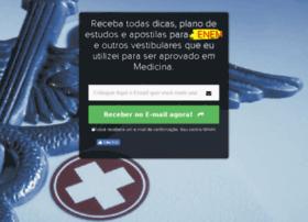 dicascdf.com.br