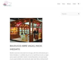 dicasdamulher.com.br