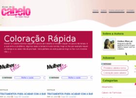 dicasdecabelo.com.br